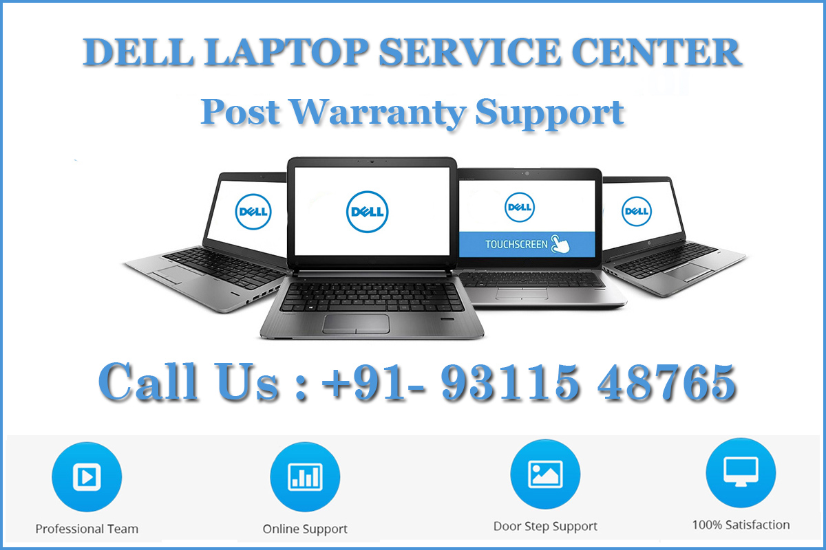 https://www.delllaptoprepairservice.com/assets/images/dell_laptop_service_center.jpg